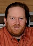 John Oberschmidt