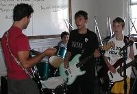grantee-rockcamp-crop-sm