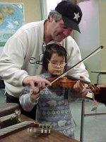 grantee-violin-sm