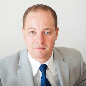 Mike Pryzblyzski